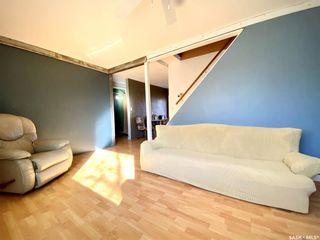 Photo 8: 308 Ohlen Street in Stockholm: Residential for sale : MLS®# SK873802