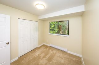 Photo 11: 902 BRITTON Drive in Port Moody: North Shore Pt Moody Townhouse for sale : MLS®# R2443680