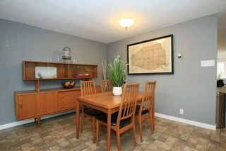 Photo 15: 30 GLENWOOD Crescent: Cochrane House for sale : MLS®# C4110589