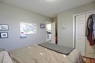 Photo 18: 56 Langton Drive SW in Calgary: North Glenmore Park Detached for sale : MLS®# A1081940