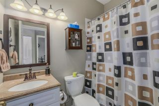 Photo 14: 303 2109 ROWLAND STREET in Port Coquitlam: Central Pt Coquitlam Condo for sale : MLS®# R2105727