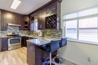 Photo 14: 3868 REGENT STREET in Burnaby: Central BN House for sale (Burnaby North)  : MLS®# R2611563