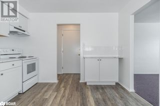 Photo 14: 74 SANFORD Street Unit# 6 in Barrie: Condo for lease : MLS®# 40155545