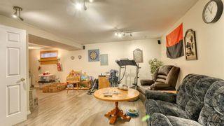 Photo 32: 347 Whiteside Road NE in Calgary: Whitehorn Detached for sale : MLS®# A1153718