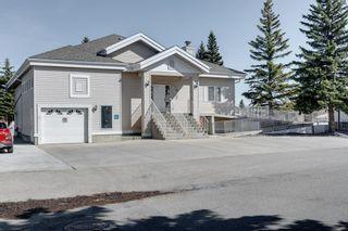 Photo 21: 18 Del Monica Villas NE in Calgary: Monterey Park Row/Townhouse for sale : MLS®# A1135510
