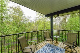 Photo 34: 2209 44 Anderton Ave in : CV Courtenay City Condo for sale (Comox Valley)  : MLS®# 874362