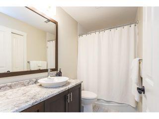 "Photo 21: 3 8855 212 Street in Langley: Walnut Grove Townhouse for sale in ""GOLDEN RIDGE"" : MLS®# R2612117"