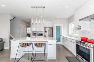 Photo 15: 9656 81 Avenue in Edmonton: Zone 17 House for sale : MLS®# E4248903