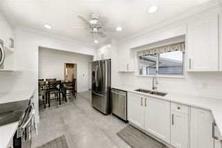 """Photo 11: 3776 VICTORY Street in Burnaby: Suncrest House for sale in """"SUNCREST"""" (Burnaby South)  : MLS®# R2500442"""