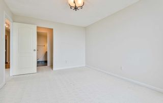 Photo 19: 1102 60 Inverlochy Boulevard in Markham: Royal Orchard Condo for sale : MLS®# N5402290