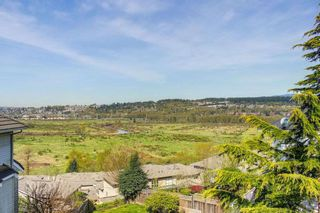 """Photo 9: 1075 COUTTS Way in Port Coquitlam: Citadel PQ House for sale in """"CITADEL"""" : MLS®# R2259660"""