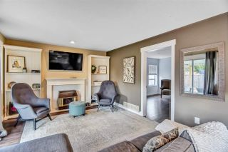 """Photo 15: 6219 189TH STREET Street in Surrey: Cloverdale BC House for sale in """"Eaglecrest"""" (Cloverdale)  : MLS®# R2549565"""