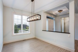 Photo 18: 121 Waters Edge Drive: Heritage Pointe Detached for sale : MLS®# A1038907