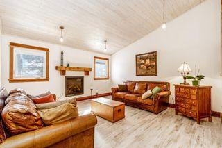Photo 5: 94 Glenhill Drive: Cochrane Detached for sale : MLS®# A1088203