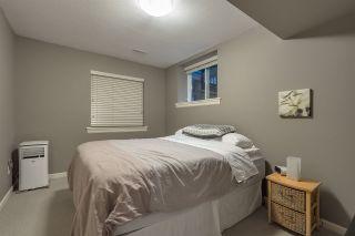 "Photo 30: 10508 BAKER Place in Maple Ridge: Albion House for sale in ""MapleCrest by Genstar"" : MLS®# R2491556"
