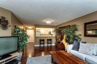 Photo 14: 206 1025 Meares St in VICTORIA: Vi Downtown Condo for sale (Victoria)  : MLS®# 814755