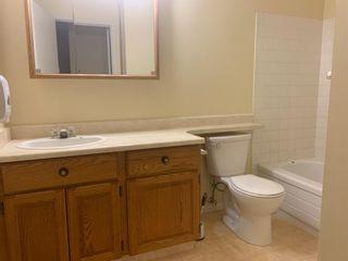 Photo 15: 5 2319 19 Street: Nanton Apartment for sale : MLS®# A1129616