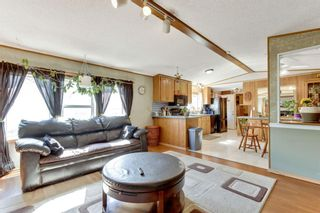 Photo 9: 249 Erin Woods Circle SE in Calgary: Erin Woods Detached for sale : MLS®# A1147067