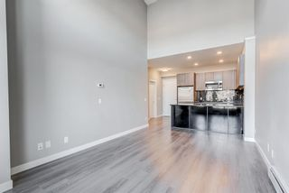 Photo 11: 429 823 5 Avenue NW in Calgary: Sunnyside Apartment for sale : MLS®# A1152159