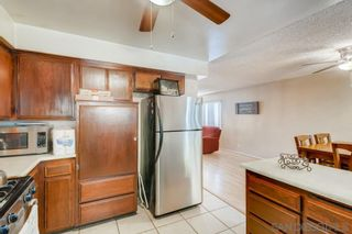 Photo 5: Property for sale: 1745-49 S Harvard Blvd in Los Angeles