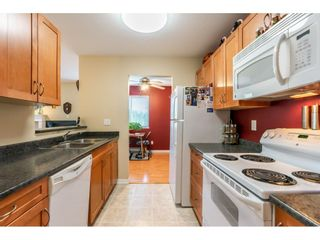 """Photo 11: 211 33165 OLD YALE Road in Abbotsford: Central Abbotsford Condo for sale in """"SOMMERSET RIDGE"""" : MLS®# R2510975"""