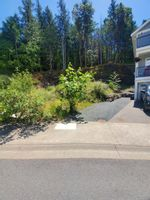 Main Photo: 3350 Myles Mansell Rd in : La Luxton Land for sale (Langford)  : MLS®# 878229