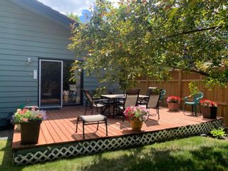 Photo 26: 32 Pump Hill Mews SW in Calgary: Pump Hill Detached for sale : MLS®# A1137956