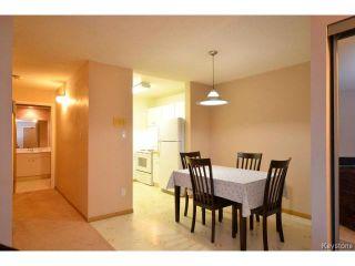 Photo 5: 32 Novavista Drive in WINNIPEG: St Vital Condominium for sale (South East Winnipeg)  : MLS®# 1323871