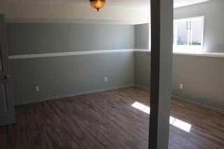 Photo 15: 15216 85 Street in Edmonton: Zone 02 House for sale : MLS®# E4248599