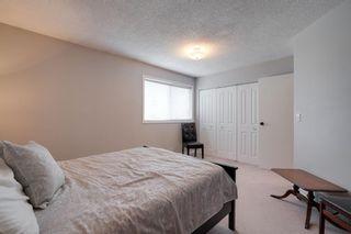 Photo 11: 89 7205 4 Street NE in Calgary: Huntington Hills Row/Townhouse for sale : MLS®# A1118121