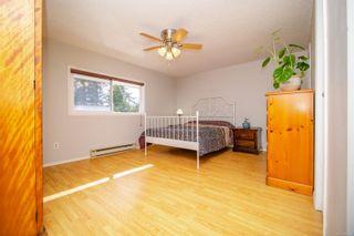 Photo 33: 932 Hunter St in : Na Central Nanaimo House for sale (Nanaimo)  : MLS®# 887742