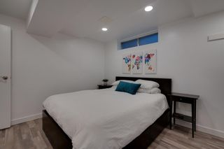 Photo 32: 164 Berwick Drive NW in Calgary: Beddington Heights Detached for sale : MLS®# A1095505