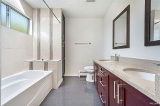 Photo 22: 2821 WALL STREET in Vancouver: Hastings Sunrise House for sale (Vancouver East)  : MLS®# R2579595