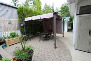 Photo 18: 176 3980 Squilax Anglemont Road in Scotch Creek: north Shuswap Recreational for sale (Shuswap)  : MLS®# 10207719