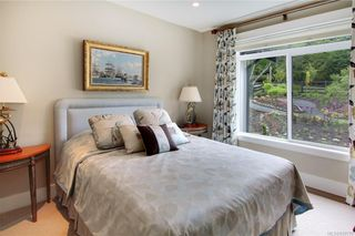 Photo 31: 11317 Hummingbird Pl in North Saanich: NS Lands End House for sale : MLS®# 839770