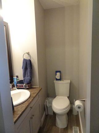 Photo 33: 42 54200 Rge Rd 265: Villeneuve House for sale : MLS®# E4240050