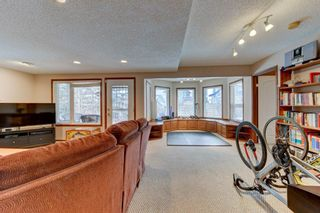 Photo 31: 76 Christie Park View SW in Calgary: Christie Park Detached for sale : MLS®# A1062122