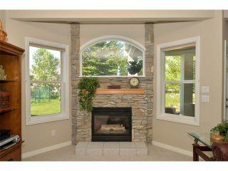 Photo 34: 134 GLENEAGLES View: Cochrane House for sale : MLS®# C4018773