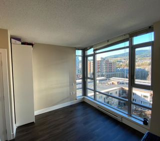 "Photo 4: 905 1155 THE HIGH Street in Coquitlam: North Coquitlam Condo for sale in ""M ONE"" : MLS®# R2525112"