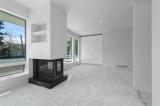 Photo 25: 12903 103 Avenue in Edmonton: Zone 11 House for sale : MLS®# E4227516