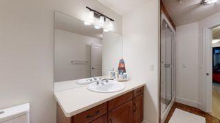 Photo 31: 9903 145 Street in Edmonton: Zone 10 House for sale : MLS®# E4261729
