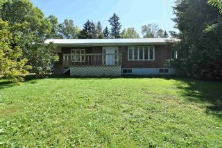 Photo 2: 9234 HIGHWAY 101 in Brighton: 401-Digby County Residential for sale (Annapolis Valley)  : MLS®# 202123659