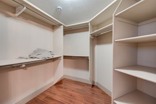 Photo 40: 205 ALBANY Drive in Edmonton: Zone 27 House for sale : MLS®# E4236986