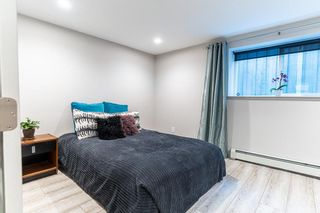 Photo 32: 7919 WOODHURST DRIVE in Burnaby: Forest Hills BN House for sale (Burnaby North)  : MLS®# R2578311