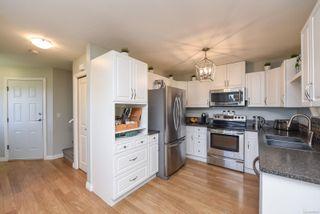 Photo 18: 53 717 Aspen Rd in : CV Comox (Town of) Condo for sale (Comox Valley)  : MLS®# 880029