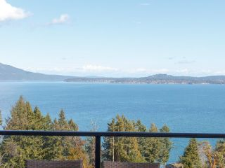 Photo 33: 583 Bay Bluff Pl in : ML Mill Bay House for sale (Malahat & Area)  : MLS®# 840583