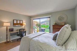 Photo 28: LA COSTA Condo for sale : 2 bedrooms : 3148 Avenida Alcor in Carlsbad