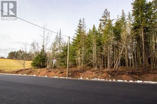 Photo 4: Lot 15-03 Burman ST in Sackville: Vacant Land for sale : MLS®# M127093