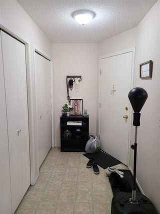 Photo 6: 109 2000 CITADEL MEADOW Point NW in Calgary: Citadel Apartment for sale : MLS®# A1136301