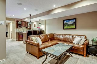 Photo 24: 1110 42 Street SW in Calgary: Rosscarrock Detached for sale : MLS®# A1145307